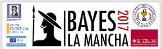 Bayes 2017