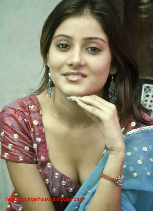 Pakistani indian mujra very sexy girl 10 audiomp4 - 5 2