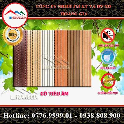 Đặc điểm của gỗ tiêu âm G%25E1%25BB%2597%2Bti%25C3%25AAu%2B%25C3%25A2m