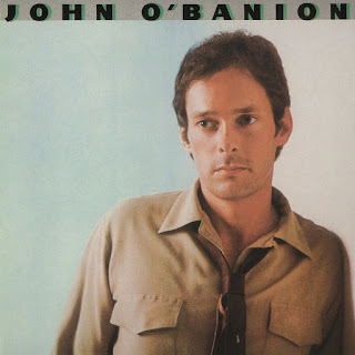Love You Like I Never Loved Before by John O'Banion (1981)