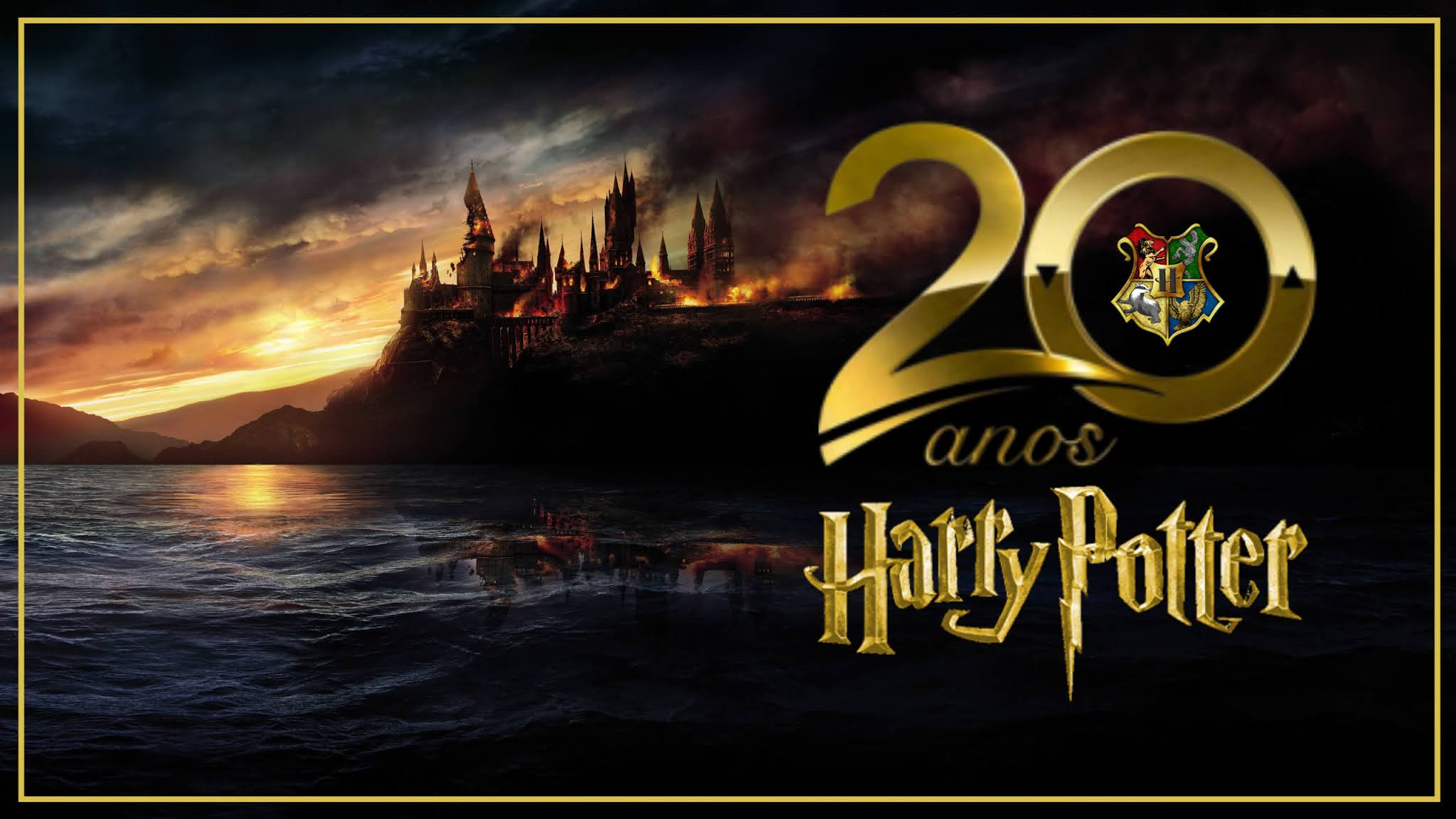 harry-potter-20-anos-depois