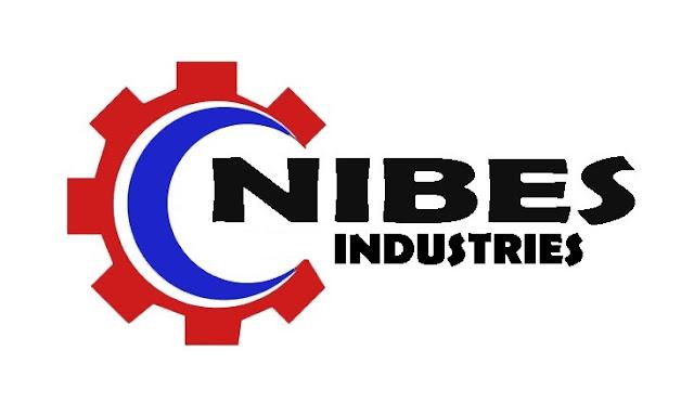Lowongan SMA/SMK Operator Produksi PT. Nibes Industries 2020