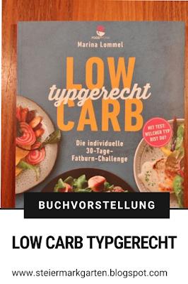 Buchvorstellung-Low-Carb-typgerecht-Pin-Steiermarkgarten