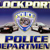 Lockport police investigating overnight shooting