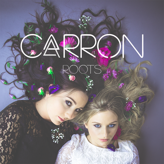 Carron Roots EP