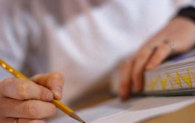 Soal Pendidikan Agama Islam (PAI) Kelas 8