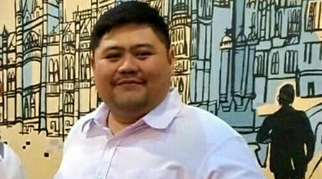 Jurnalis Senior Seca Berbudhy Laksono Tutup Usia