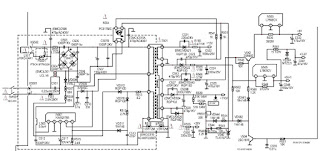 Akira Intercom Wiring Diagram on