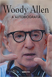 Autobiografia de Woody Allen