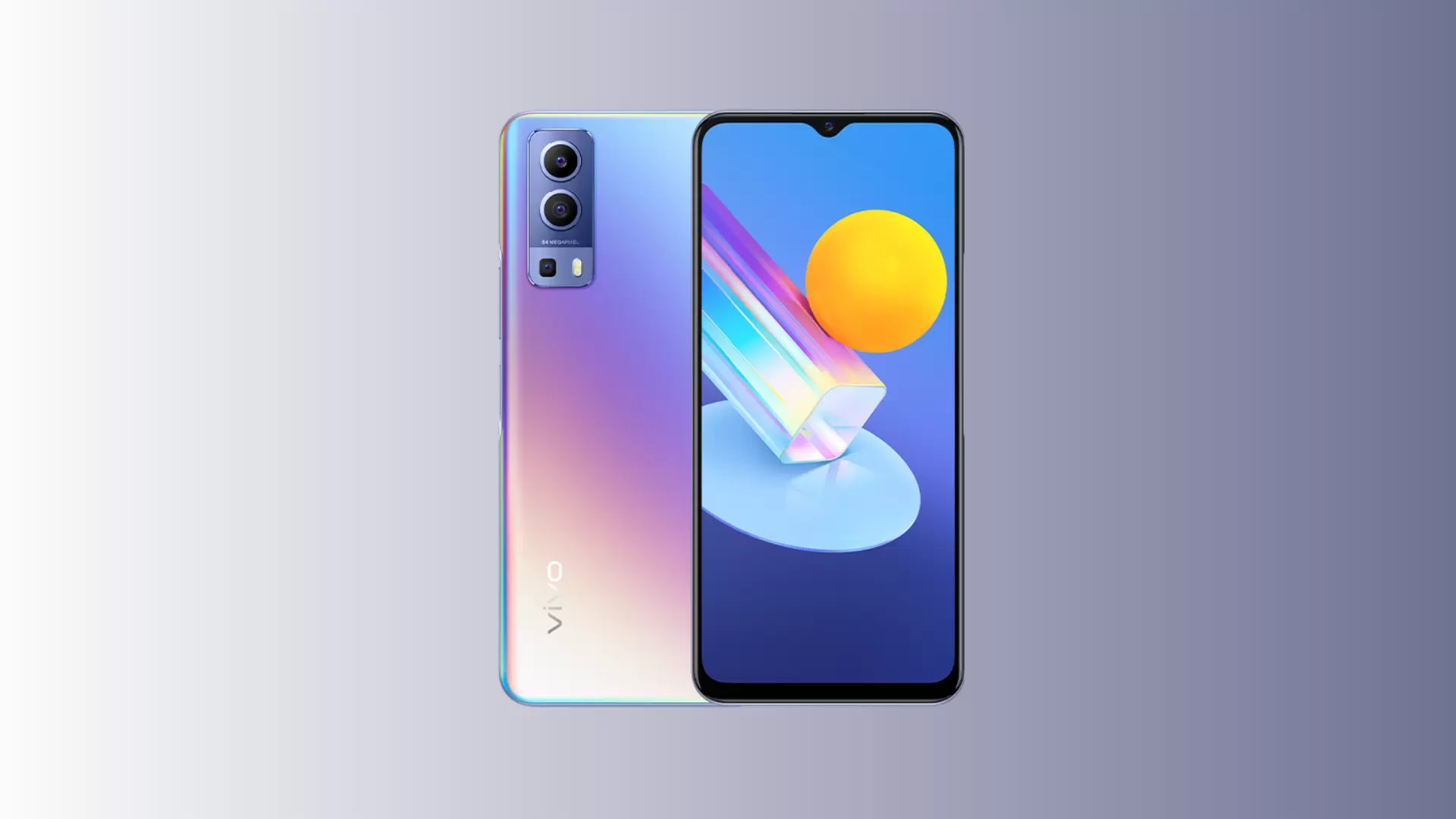 ইউরোপে Vivo Y52 5G স্মার্টফোনটিকে লঞ্চ করে দেওয়া হয়েছে