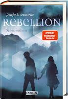 https://www.amazon.de/Rebellion-Schattensturm-Revenge-Jennifer-Armentrout/dp/3551584028/ref=sr_1_1?__mk_de_DE=%C3%85M%C3%85%C5%BD%C3%95%C3%91&crid=116NSEH4INH4F&keywords=rebellion+schattensturm&qid=1573990497&s=books&sprefix=rebellion+schatten%2Cdigital-text%2C167&sr=1-1