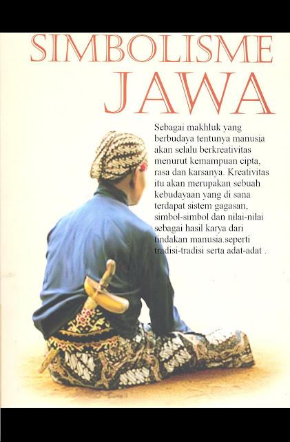 17 tradisi di beberapa daerah di jawa UPACARA-UPACARA ADAT DI JAWA