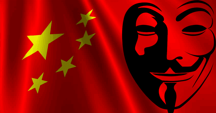 China Enforces Real-Name Policy to Regulate Online Comments