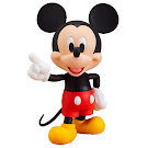 Nendoroid Mickey Mouse (#100) Figure
