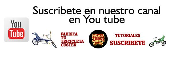 http://www.youtube.com/c/CusterTrikes