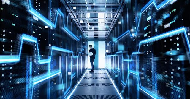 افضل-وظائف-التقنية-لعام-2020-افضل-وظائف-it-في-المستقبل