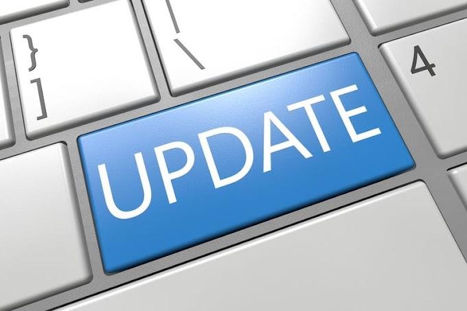 Isc recomienda actualizar servidores DNS para corregir nuevas vulnerabilidades BIND