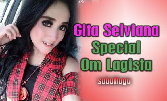 Rina Amelia Mp3 Special Om Lagista Terbaru 2017 Full Album Rar /Zip,Dangdut Koplo, Om Lagista, Rina Amelia,