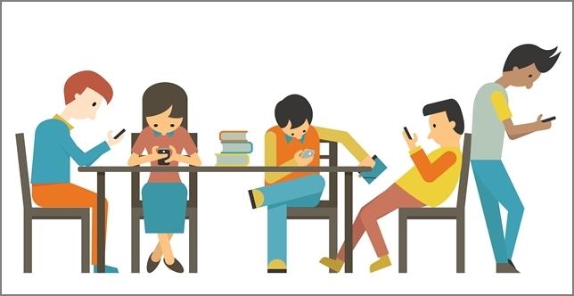 Mengenal Lebih Jauh 5 Gaya Hidup Generasi Millennial