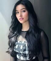 Liza Soberano, दुनिया की 7 सबसे खूबसूरत लड़किया
