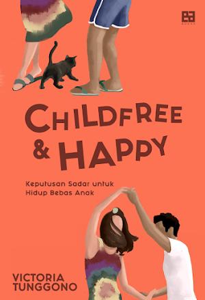 Childfree & Happy