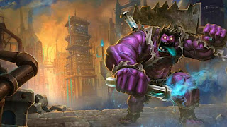 Dr. Mundo guide league of legends wild rift