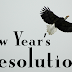12 Photography-Centric New Year's Resolutions