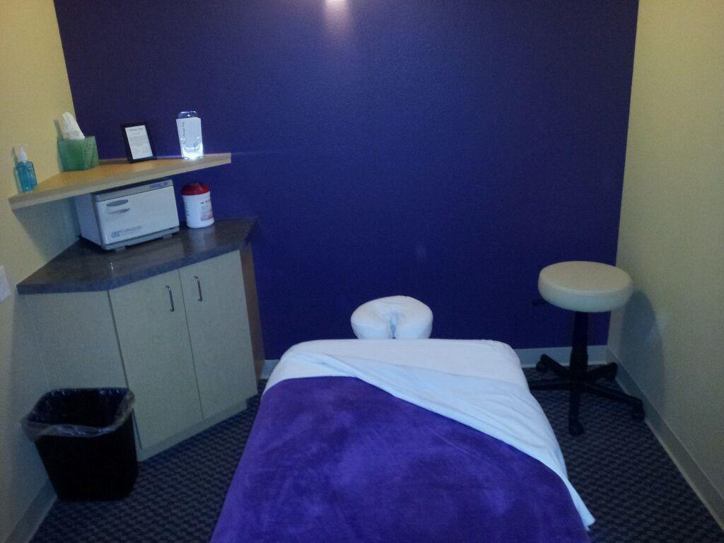 Massage Envy Sparks Nv