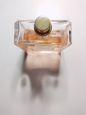 What is the Best Temperature to Store Perfume