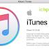 Tải iTunes 12.7.4 mới nhất (64 bit & 32 bit) Cho Win 7 10 8 8.1 XP rất dễ dàng