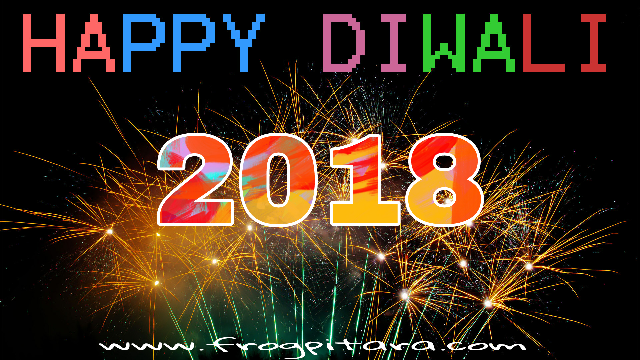 Happy Deepavali Status And Wishes 2018 In Hindi Diwali Quotes