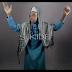 New AUDIO|S Kide-Mwezi Wa Ramadhan  [Mp3 Audio Download]