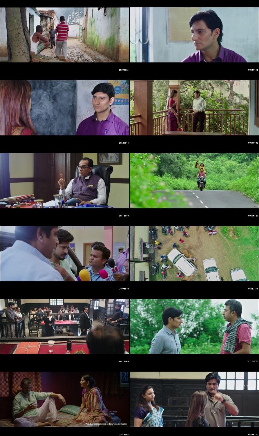 Blackboard vs Whiteboard 2019 Full Hindi Movie Online Watch