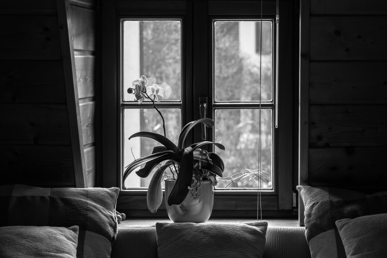 Black And White Artwork For Bedroom Bedroom Window The Ordinary As Extra Ordinary Matthew G Beall