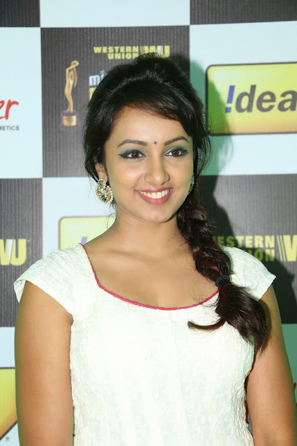 Tejaswi Madivada  IMAGES, GIF, ANIMATED GIF, WALLPAPER, STICKER FOR WHATSAPP & FACEBOOK