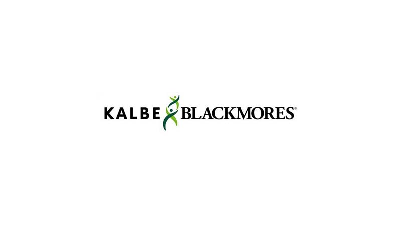 Lowongan Kerja PT Kalbe Blackmores Nutrition