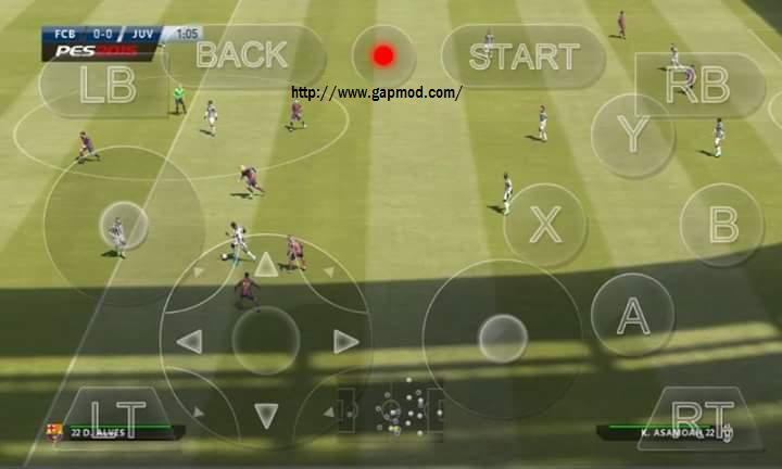 download game apk buat android