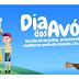 Campanha do Dia dos Avós irá premiar os melhores vídeos