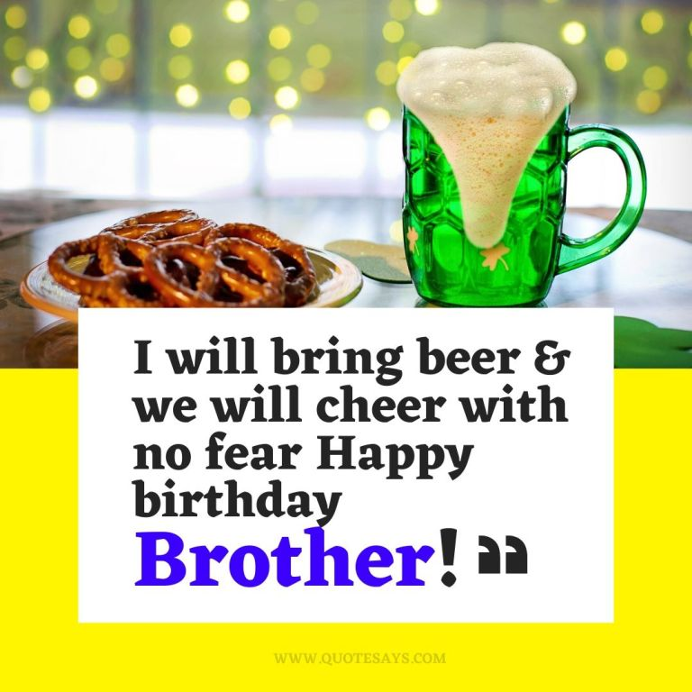 Birthday Wishes for Brother, Birthday Wishes, Birthday Wishing Images for Brother