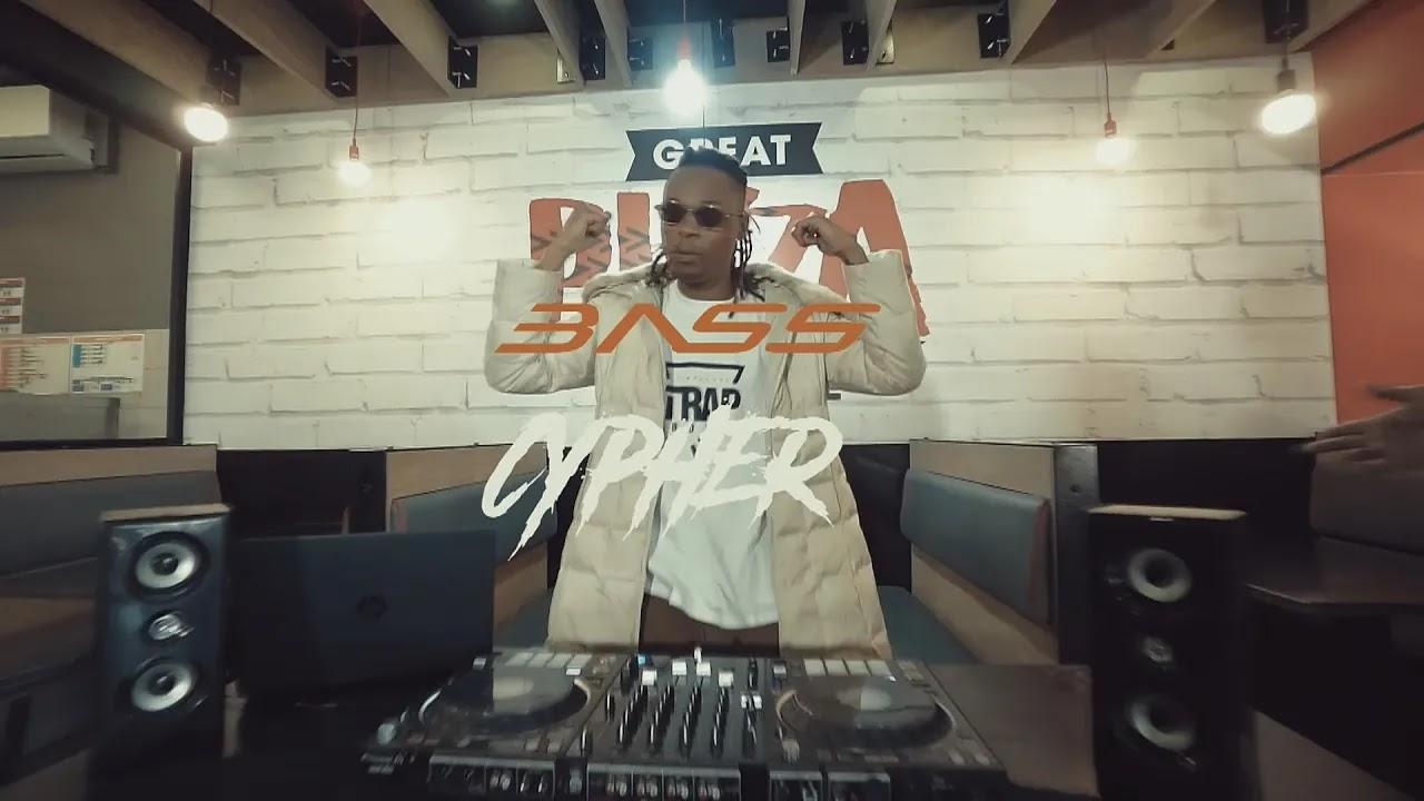 Disponivel para download a nova musica do Dj Pyto - No Bass Remix (Ft. Jay Arghh, Kiba, Djimetta, De la vega & Cr Boy) | Confira DOWNLOAD MP3/icon/button
