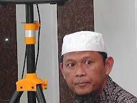 'SINGA' dari Surakarta