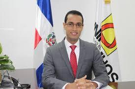 El rector de Uniremhos llama a retomar los postulados de la pedagogía hostosiana en las escuelas del país