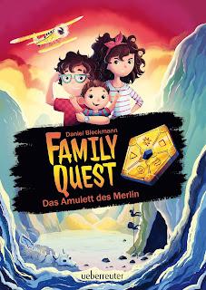 https://www.ueberreuter.de/shop/family-quest-das-amulett-des-merlin/