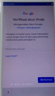 verifikasi-akun-google-vivo-v5