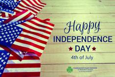 America%2BIndependence%2BDay%2BImages%2B%252866%2529