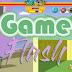 ✓ 6 Game Flash Jadul Seru Untuk Dimainkan