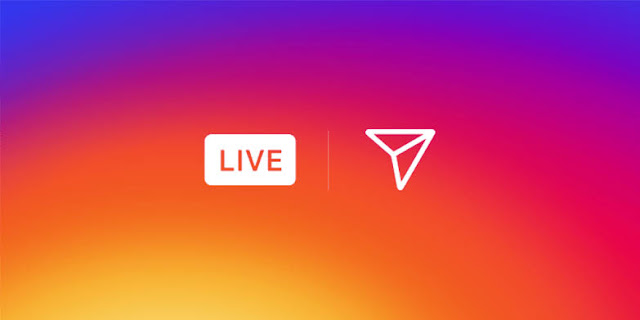 Instagram Considering to Allow More Guests on Instagram Live