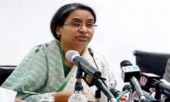 এইচএসসি পরীক্ষা কবে হবে, যা বললেন শিক্ষামন্ত্রী: