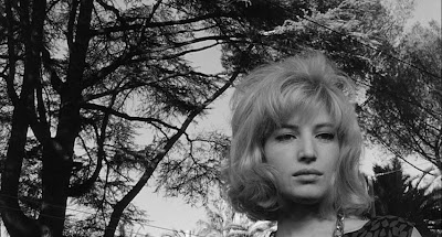 L'Eclisse (1962), Directed by Michelangelo Antonioni