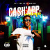 Mixtape: DJ A6ix - Cash App Mix